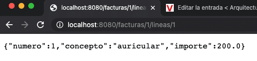 lineafactura